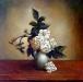 Natura morta - Pittore A.V.Gigli
