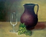 Brocca-e-bicchiere.jpg