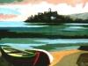 Paesaggio-marino.jpg