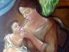donna-che-allatta.jpg