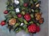 vaso-di-rose_0.jpg