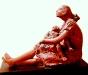 donna-e-bimba-terracotta.jpg