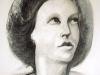 disegno-volto-di-donna.jpg