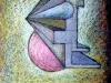 pastello-5.jpg