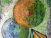 pastello-7.jpg